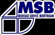 Montageservice Bertram